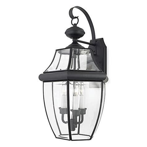 lantern style light fixture mystic black outdoor lantern style light fixture bed