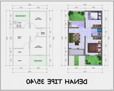 desain kamar mandi rumah minimalis type 36 berbagai desain cantik rumah minimalis type 36 terkini
