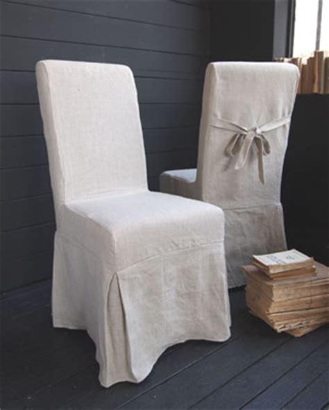 coperture per sedie sedie vestite con tessuti lucchesi ecru