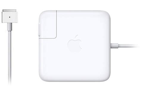 Apple Macbook Pro Power Adaptor magsafe adapter t oder l macbook macuser de community