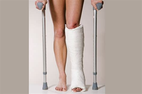 witcher 2 weight management personal injury claims for workplace accidents what to do