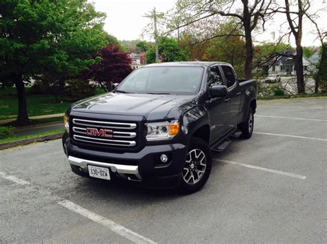 How Much Does A Toyota Tacoma Weigh How Much Does A2015 Gmc Aanyon Weigh Autos Post