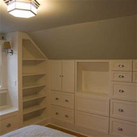 low built ins under sloped ceiling 1000 images about built ins for sloped ceilings on