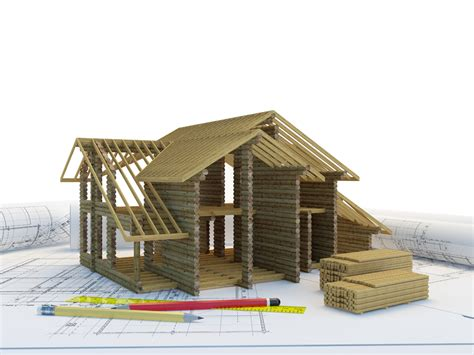 necessary things for house ten most important things to consider when building a house