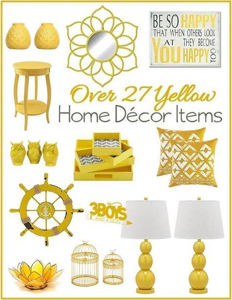 deals on home decor 266 best home decor accent pieces images on pinterest 3
