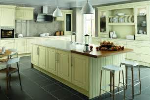 buy alabaster surrey kitchen online uk best value