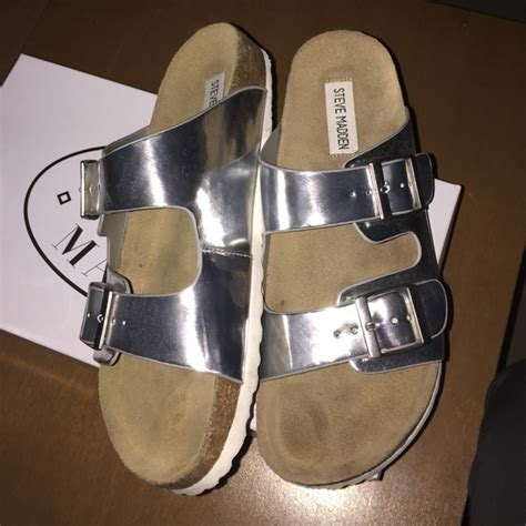 birkenstock sandals look alike 27 birkenstock shoes birkenstock look alike