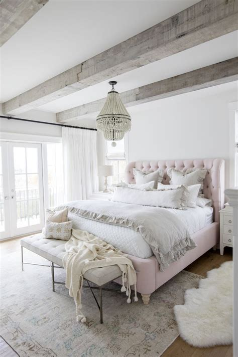 bachelorette jillian harris cozy canadian home bedroom decor home decor bedroom