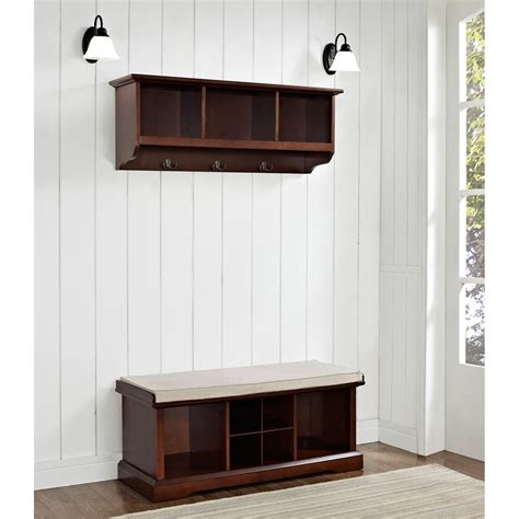 foyer storage entryway storage shelf style stabbedinback foyer