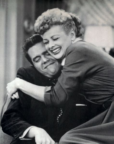 lucy and desi i love lucy film history the red list