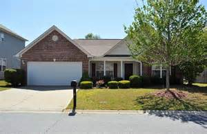 simpsonville sc patio home for sale