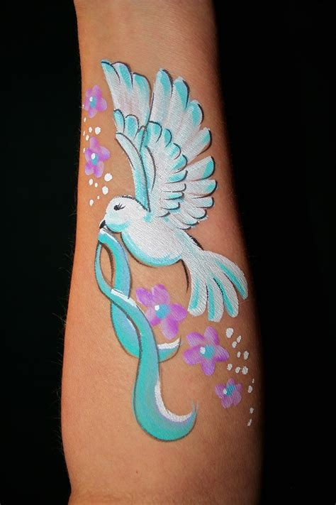 paint tattoo 10 images about paint easter ideas on