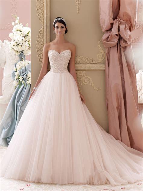 david tutera wedding dresses 115250