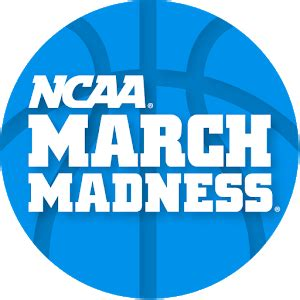 March Shopping Madness S S S Snakeskin by Ncaa March Madness Live Android Apps On Play