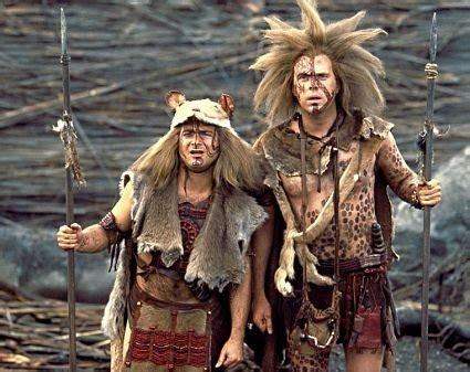 film fantasy willow willow quite possible the best fantasy movie of all time