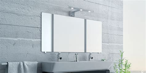 illuminazione per bagni moderni classici o moderni i migliori ladari per bagno