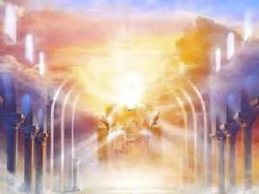 les anges de dieu introduction message 233 ric panissod