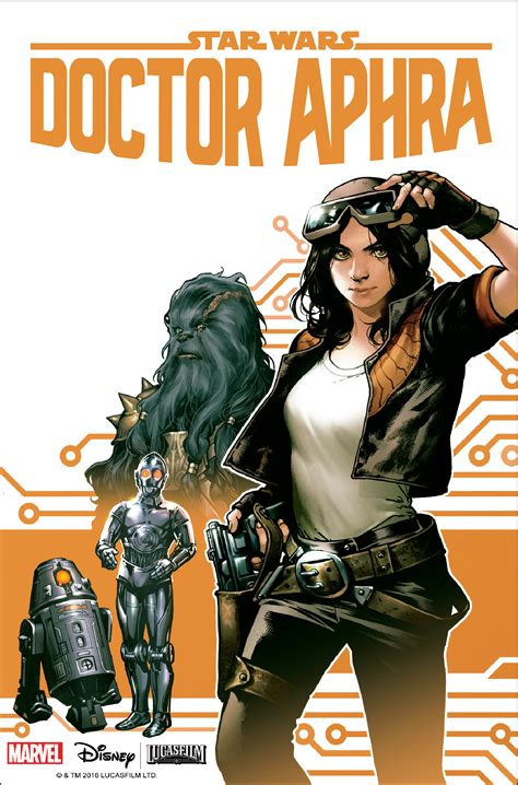 star wars doctor aphra 1302906771 star wars doctor aphra wookieepedia fandom powered by