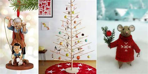 2017 christmas trends christmas trends 2017 2018