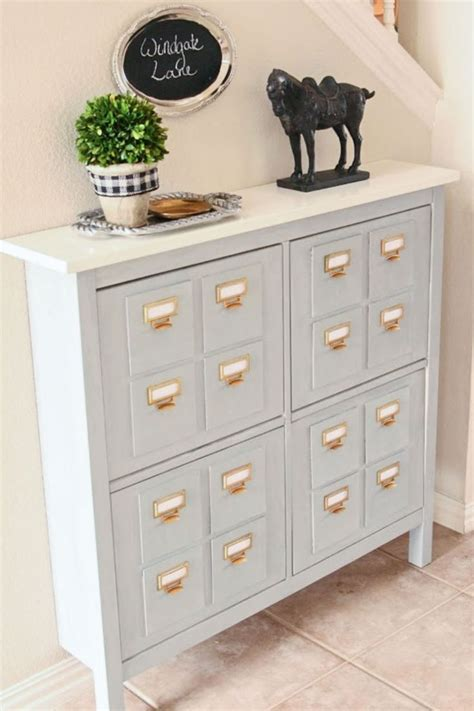 ikea hack shoe storage 17 best ideas about ikea shoe cabinet on pinterest shoe