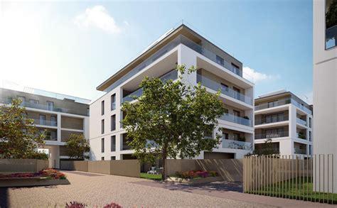 Haus Kaufen 10000 by Wohnung Oder Haus Kaufen In S 252 Dtirol Ruth Immobilien