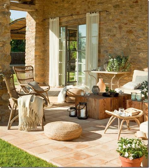 arredamento rustico casa arredamento rustico casa ispirazione di design interni