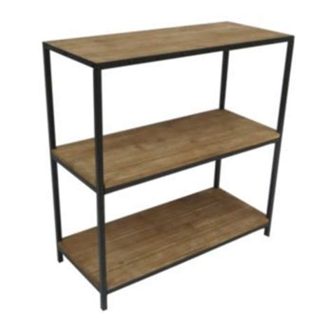 Small 2 Shelf Bookshelf Products Small Bookcase And Shelves On