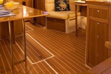 Lonseal Teak Holly Flooring Vinyl   Carpet Vidalondon