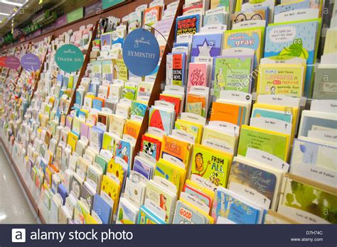 Walgreens Pharmacy Gift Card - miami beach florida walgreens pharmacy drugstore shopping retail stock photo royalty