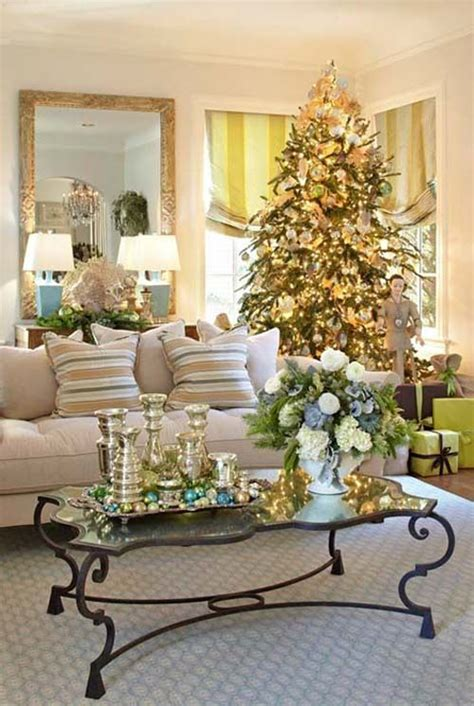 living room christmas most beautiful christmas living room decorating ideas for 2018 christmas celebration
