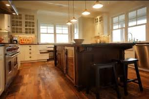 delorme designs white craftsman style kitchens