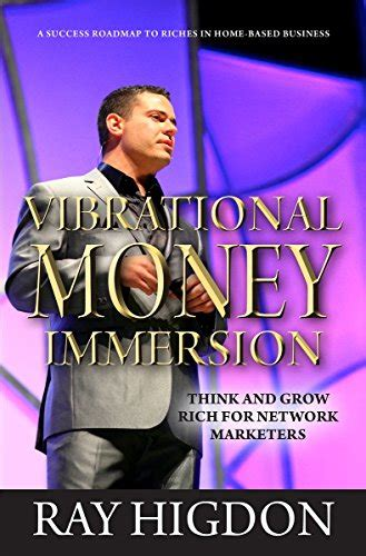 counter mentor leadership how to unlock the potential of the 4 generation workplace books book review vibrational money immersion by higdon