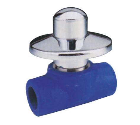 rubinetto arresto acqua rubinetto d arresto a vitone k50 prandelli