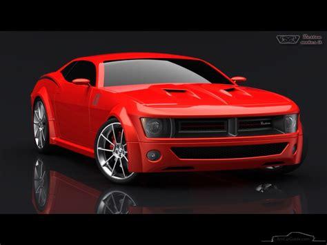 2015 Dodge Barracuda Concept Car Cars Politics 2015 New Dodge Barracuda Concept Car 2015 Cuda Concept Car