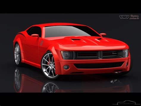 2015 new dodge barracuda concept car 2015 cuda concept car