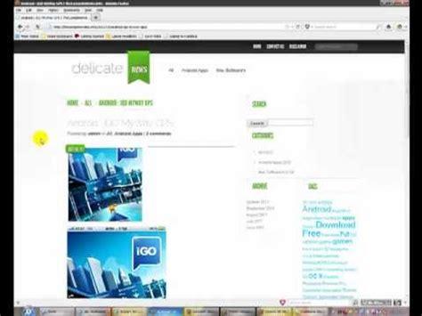 google sketchup tutorial nederlands link za google sketchup