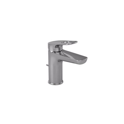 toto bathroom faucets faucet com tl362sd cp in polished chrome by toto