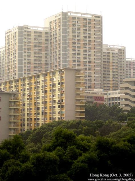 hong kong housing projects skyscraperpage forum