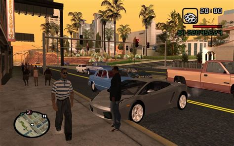 gta san andreas download pc free full version windows 10 new how to download gta san andreas on pc 2017 new