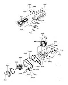 samsung dryer heating element wiring diagram parts for samsung free engine image for user