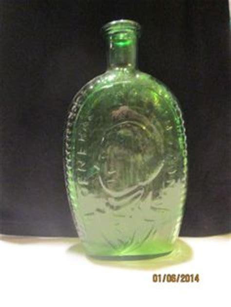bottle washington and george washington on pinterest 1000 images about bottles on pinterest liquor bottles