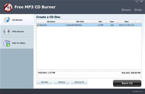 mp cd burner    software reviews cnet downloadcom