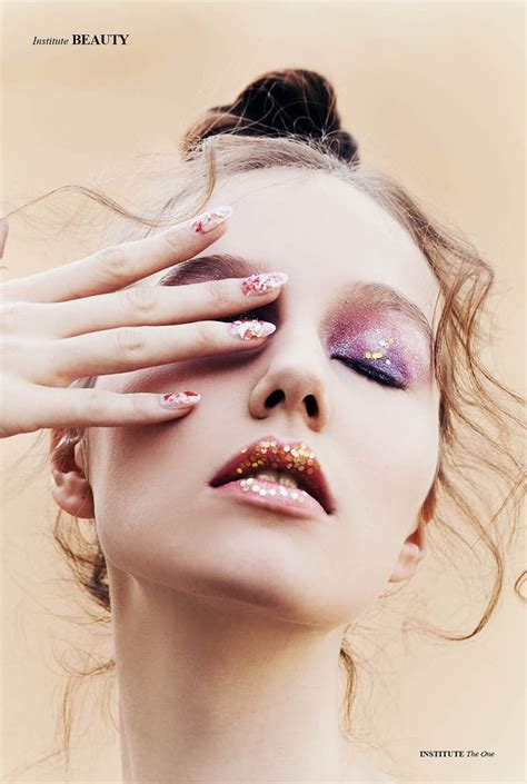 hair and makeup victor harbor 25 best ideas about beauty editorial on pinterest