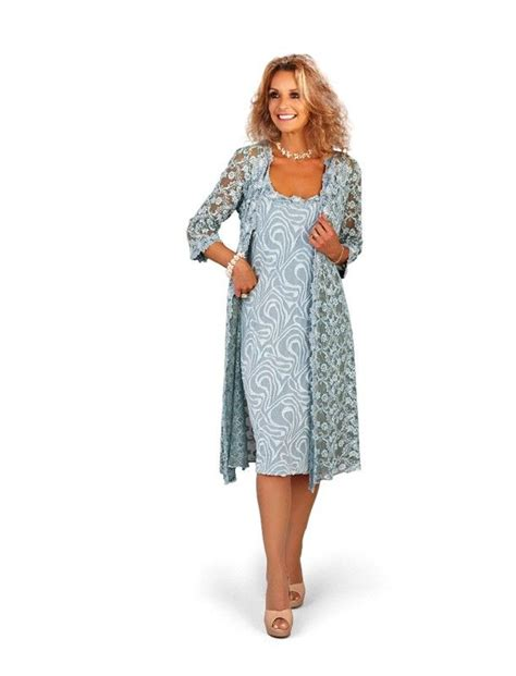modern mother of the bride outfits dresses nigel ann balon mother of the bride outfits ann balon outfits