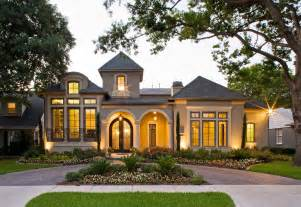 Home Design Exterior Color Schemes Home Design Ideas Pictures Exterior Paint House Pictures