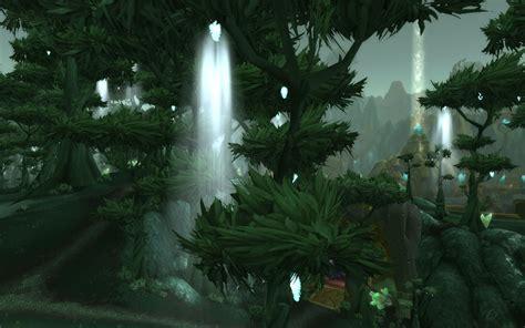 Wow Razorthorn Shelf by Explore Terokkar Forest Achievement World Of Warcraft