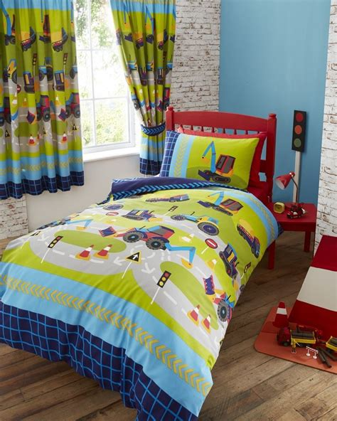 matching boy and bedding boys duvet cover pillowcase bedding bed sets or matching