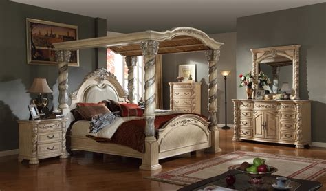 california king canopy bedroom sets bedroom king size canopy bed ashley furniture with cal