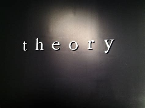 Theories Of Fashion Costume And Fashion History by File Theory Clothing Logo Jpg Wikimedia Commons