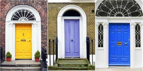 10 most popular door colours in 2018 front door colour